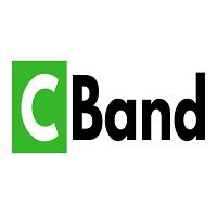 CBand