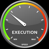 Check Execution