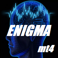 EnigmaMt4