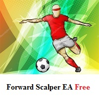 Forward Scalper EA Free