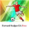 Forward Scalper EA Free