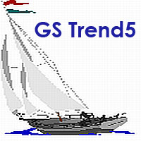 GS Trend5