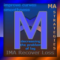 IMA Recover Loss