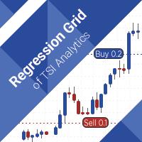 Regression Grid
