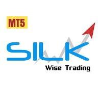 Silk MT5