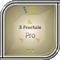 Three Fractals Pro