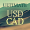 Ultimate USDCAD