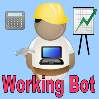 Working Bot