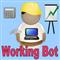 Working Bot