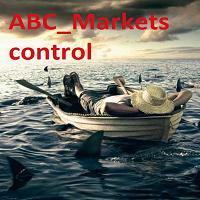 ABCMarketsControl