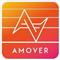 Amover EA