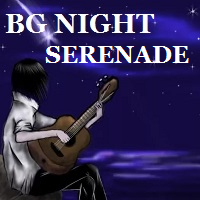 BG Night Serenade