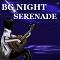 BG Night Serenade