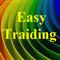 EasyTrading