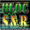 HLOC Cross