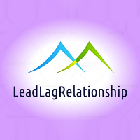 LeadLagRelationship