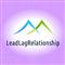 LeadLagRelationship