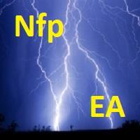 Nfp EA