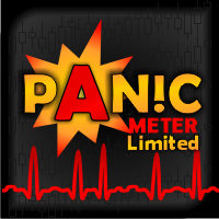 Panic Meter limited