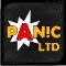 Panic Meter limited