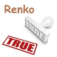 Renko True