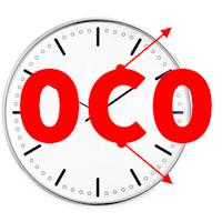 Reverse OCO