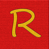 Rubicon EA