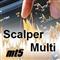 ScalperMultiMT5