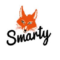 Smarty Semi Automated EA