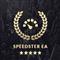 Speedster EA