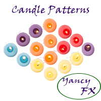 YFX Candle Patterns