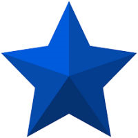 Blue Star EA