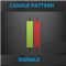 Candle Pattern Signals