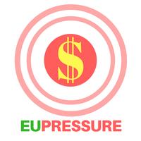 EUPressure