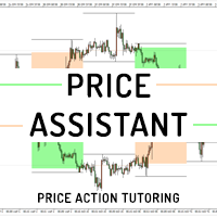 Price Assistant