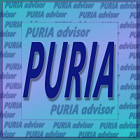 Puria Advisor