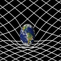 Theory Relativity