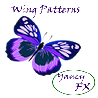 YFX Wing Patterns
