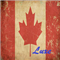 AR Canada Luxe