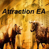 Attraction EA