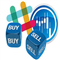 BuysellSignal System