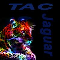 Jaguar tac