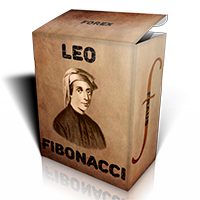 Leo Fibonacci