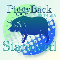 PiggyBack Standard