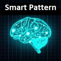 SmartPattern