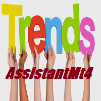 TrendsAssistantMt4