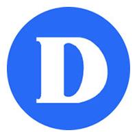 DmitriyX FIX