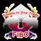 Fibo Double in One Trade