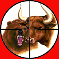 Hunting for Bulls and Bears MT5