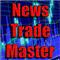 NewsTradeMaster